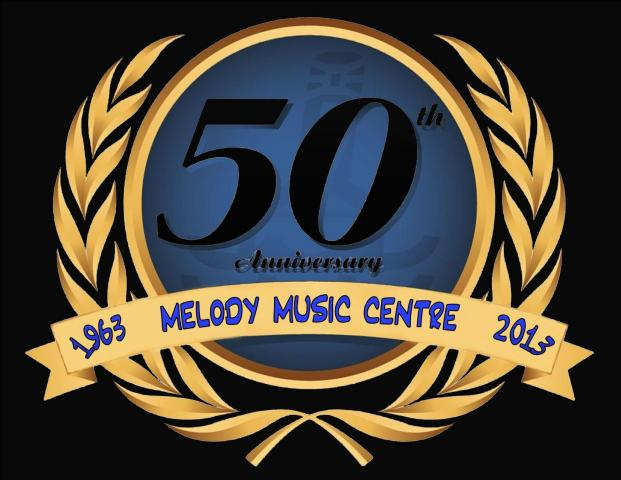 50TH_Melody_Music_black.jpg